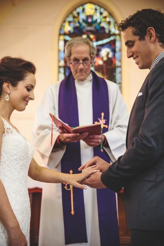 wedding in akaroa2529