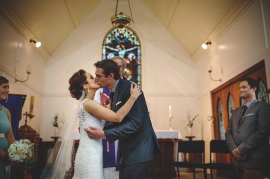 wedding in akaroa2530