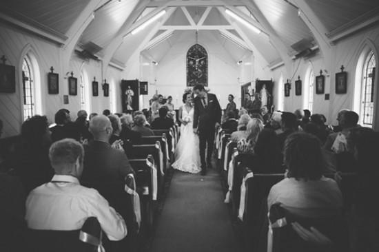 wedding in akaroa2533