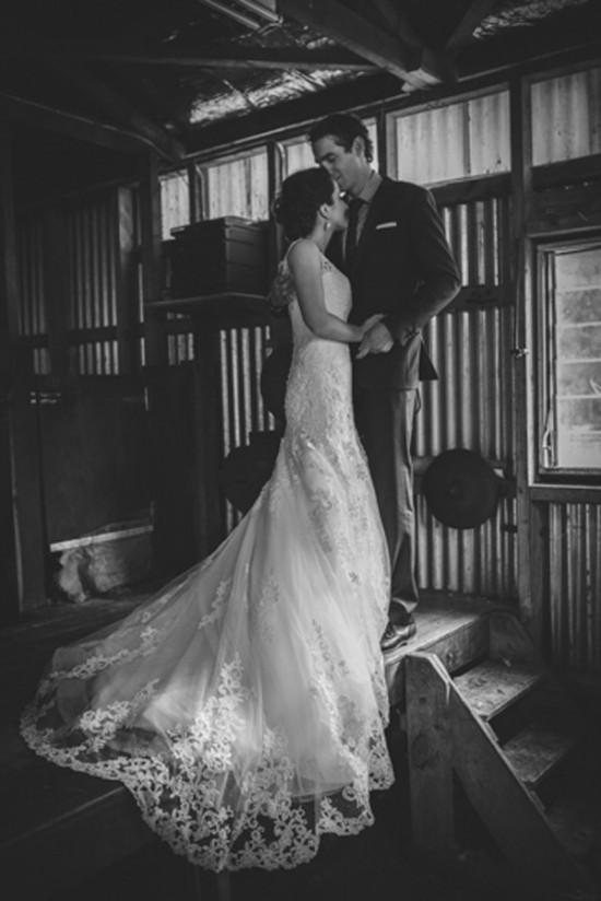 wedding in akaroa2537