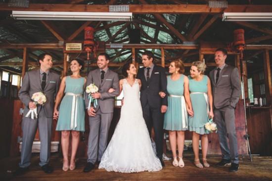 wedding in akaroa2538