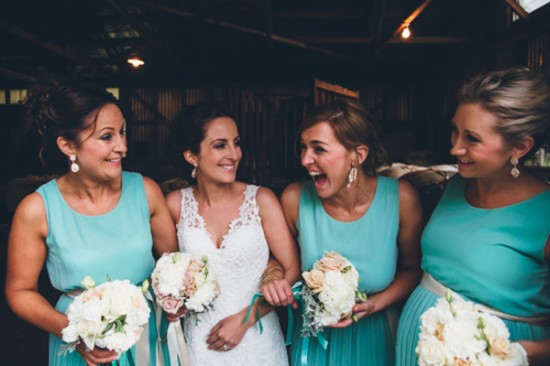 wedding in akaroa2539