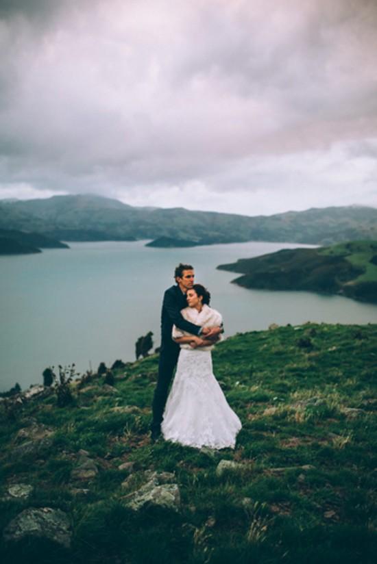 wedding in akaroa2556