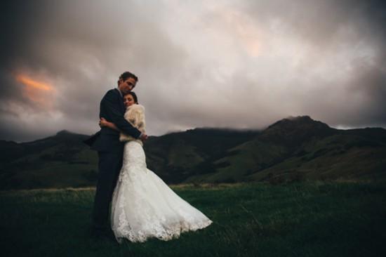 wedding in akaroa2558