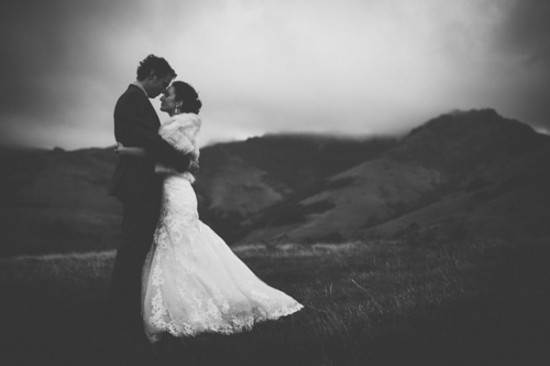 wedding in akaroa2559
