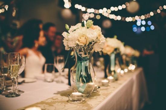wedding in akaroa2560