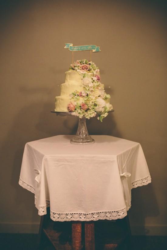 wedding in akaroa2568