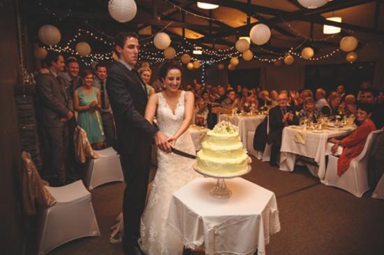 wedding in akaroa2571