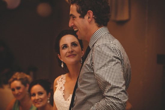wedding in akaroa2579