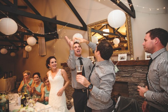wedding in akaroa2580