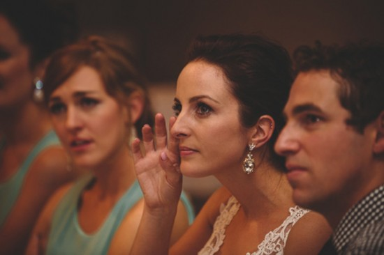 wedding in akaroa2581