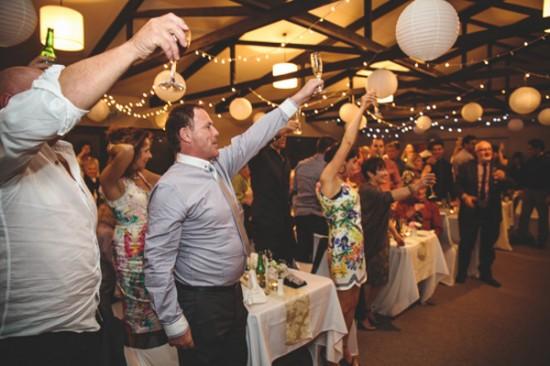 wedding in akaroa2582