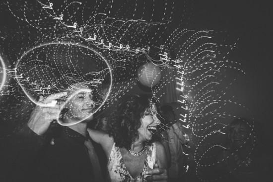 wedding in akaroa2588