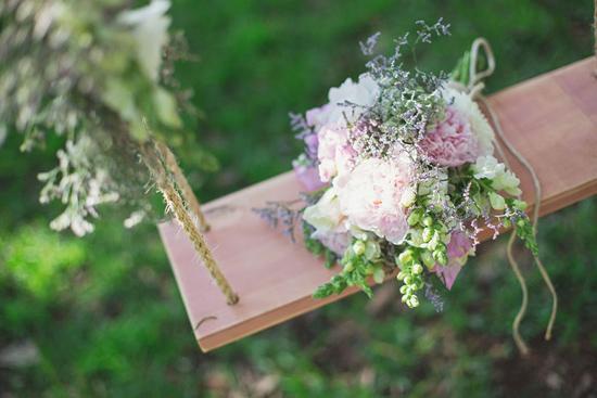 whimsical pastel wedding inspiration0003