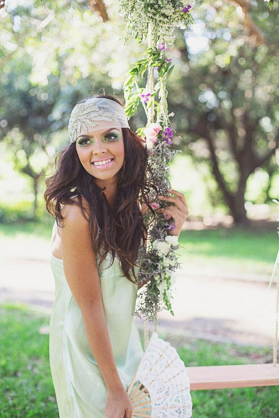 whimsical pastel wedding inspiration0008