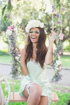 whimsical pastel wedding inspiration0023
