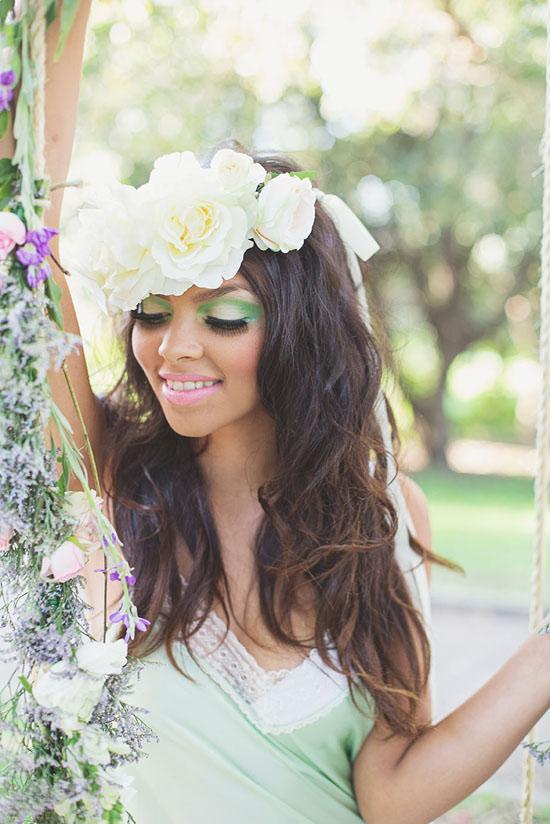 whimsical pastel wedding inspiration0024