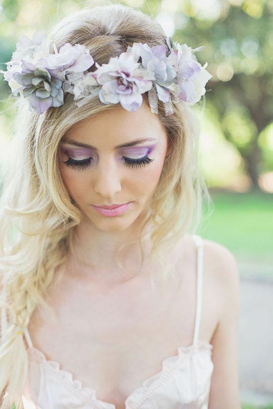 whimsical pastel wedding inspiration0028
