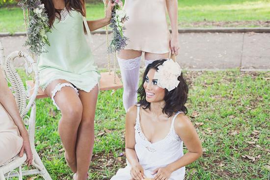 whimsical pastel wedding inspiration0032