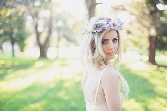whimsical pastel wedding inspiration0039