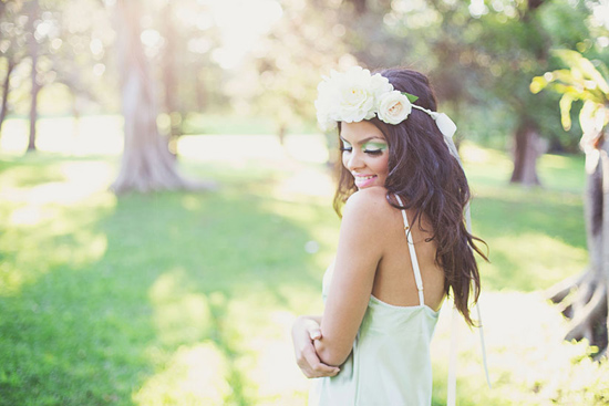 whimsical pastel wedding inspiration0042