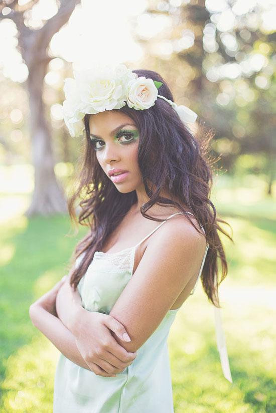 whimsical pastel wedding inspiration0043