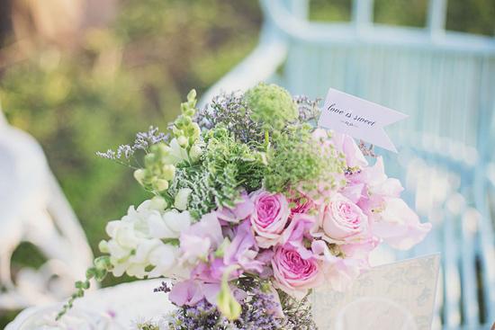 whimsical pastel wedding inspiration0055