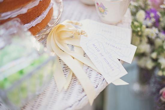 whimsical pastel wedding inspiration0061