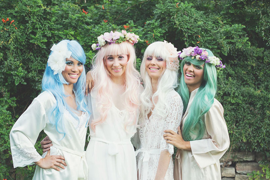 whimsical pastel wedding inspiration0066