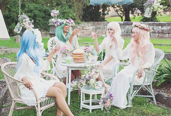 whimsical pastel wedding inspiration0067