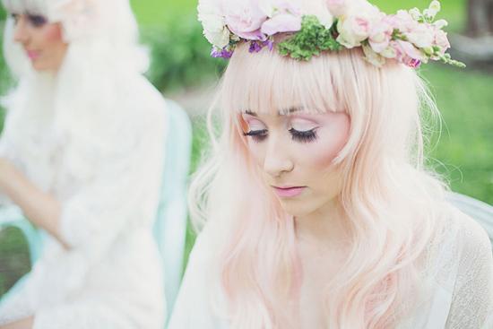 whimsical pastel wedding inspiration0071