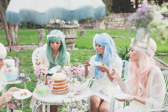whimsical pastel wedding inspiration0078