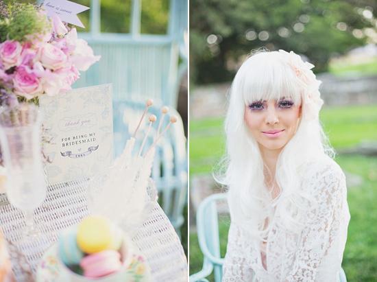 whimsical pastel wedding inspiration0082