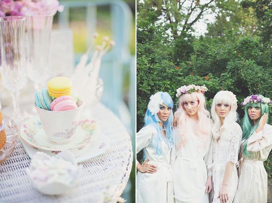 whimsical pastel wedding inspiration0083