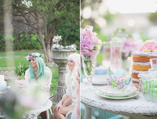 whimsical pastel wedding inspiration0084