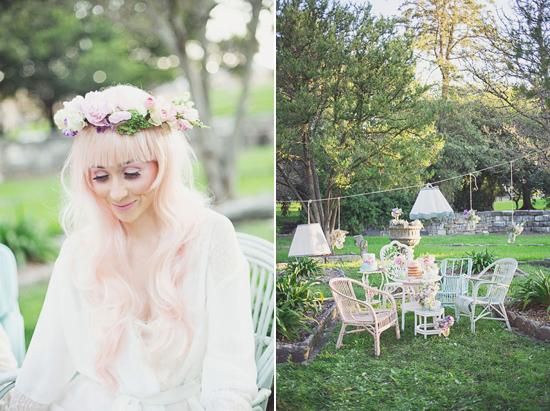 whimsical pastel wedding inspiration0085