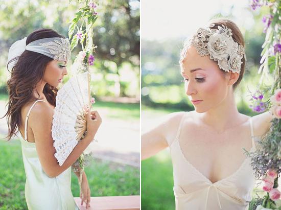 whimsical pastel wedding inspiration0086