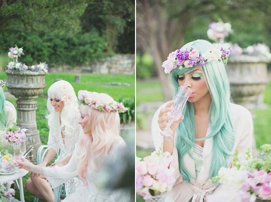 whimsical pastel wedding inspiration0087