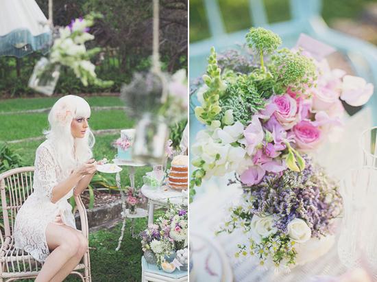 whimsical pastel wedding inspiration0088