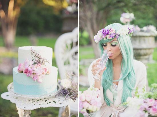 whimsical pastel wedding inspiration0089