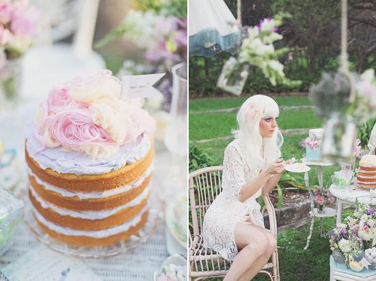 whimsical pastel wedding inspiration0090