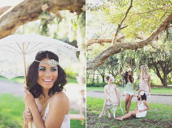 whimsical pastel wedding inspiration0091