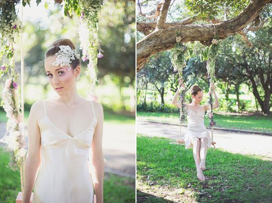 whimsical pastel wedding inspiration0092