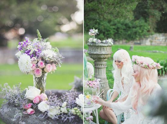 whimsical pastel wedding inspiration0093