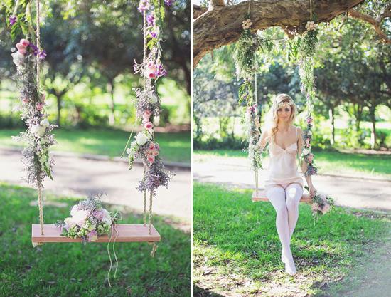 whimsical pastel wedding inspiration0094