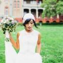Abbotsford-Convent-Wedding014