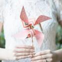 Akimbo-paper-pinwheel-1-550x825