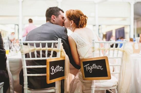 Amy David SML 485 550x365 Polka Dot Weddings Top Posts of 2014