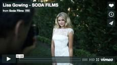 Behind_The_Scenes__Lisa_Gowing_Legacy_Photo_Shoot_-_Polka_Dot_Bride