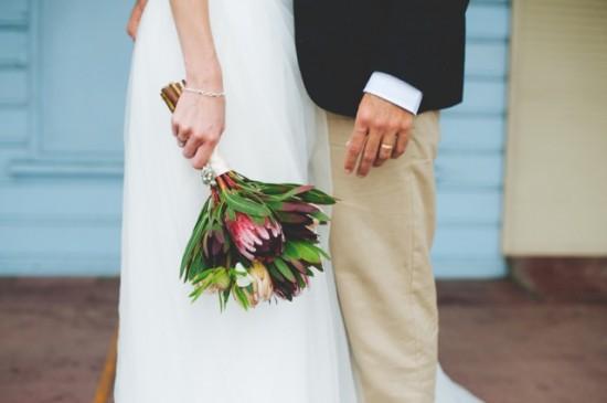 DSC 0305 550x365 Polka Dot Weddings Top Posts of 2014